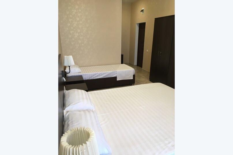 """Гостиница """"Лоо Вегас"""", Декабристов, 163/м на 26 комнат - Фотография 18"""