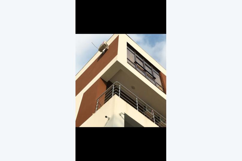 """Гостиница """"Лоо Вегас"""", Декабристов, 163/м на 26 комнат - Фотография 23"""