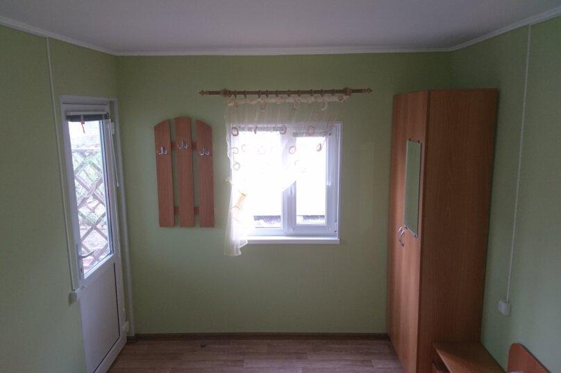 """Гостевой дом """"Aurelia"""" , улица Мира, 17 на 11 номеров - Фотография 10"""