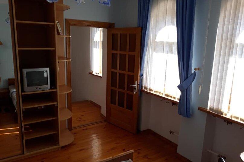 Гостевой дом на Лучистой, Лучистая, 18 на 8 комнат - Фотография 53