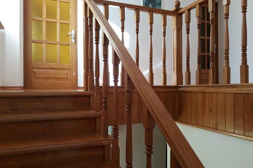 Гостевой дом на Лучистой, Лучистая, 18 на 8 комнат - Фотография 54