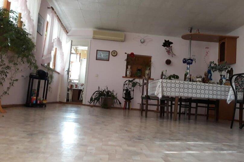 Гостевой дом на Лучистой, Лучистая, 18 на 8 комнат - Фотография 43