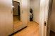 1-комн. квартира, 41 кв.м. на 4 человека, Восточный переулок, 42, Геленджик - Фотография 7