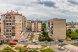 1-комн. квартира, 41 кв.м. на 4 человека, Восточный переулок, Геленджик - Фотография 9