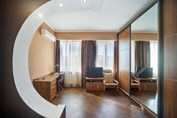1-комн. квартира, 48 кв.м. на 4 человека, Античный проспект, 11, Севастополь - Фотография 2