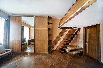 1-комн. квартира, 48 кв.м. на 4 человека, Античный проспект, 11, Севастополь - Фотография 3
