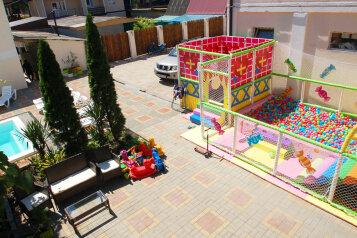 Гостевой дом, Совхозный переулок на 15 номеров - Фотография 4