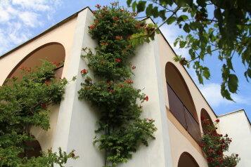 Гостиница, улица Мира на 13 номеров - Фотография 2