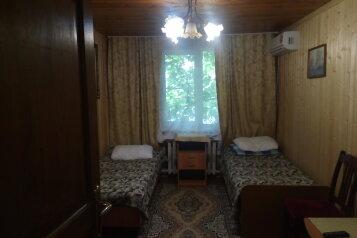 Дом на 10 человек, 4 спальни, Тихий переулок, Новый Сочи, Сочи - Фотография 3