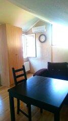 1-комн. квартира, 40 кв.м. на 5 человек, улица Свердлова, 76А, Адлер - Фотография 4
