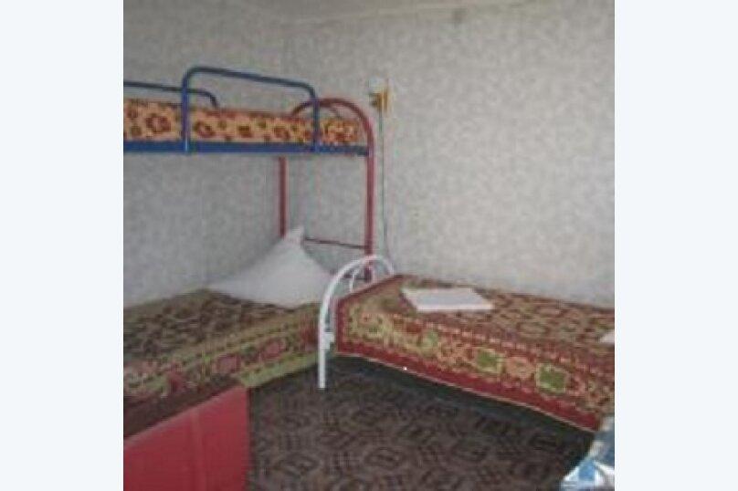 """Гостевой дом """"Ирина"""", Весёлая улица, 14 на 8 комнат - Фотография 4"""