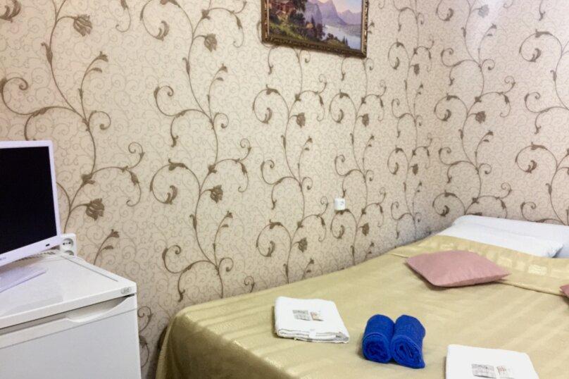 """Гостевой дом """"Даниела"""", Демократический переулок, 8 на 13 комнат - Фотография 29"""
