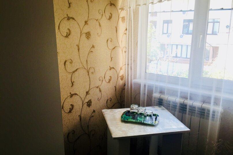 """Гостевой дом """"Даниела"""", Демократический переулок, 8 на 13 комнат - Фотография 32"""