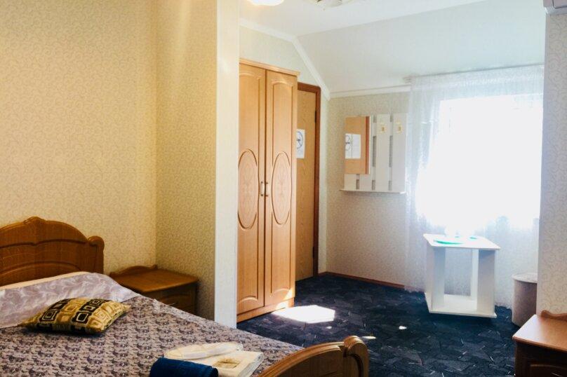 """Гостевой дом """"Даниела"""", Демократический переулок, 8 на 13 комнат - Фотография 18"""