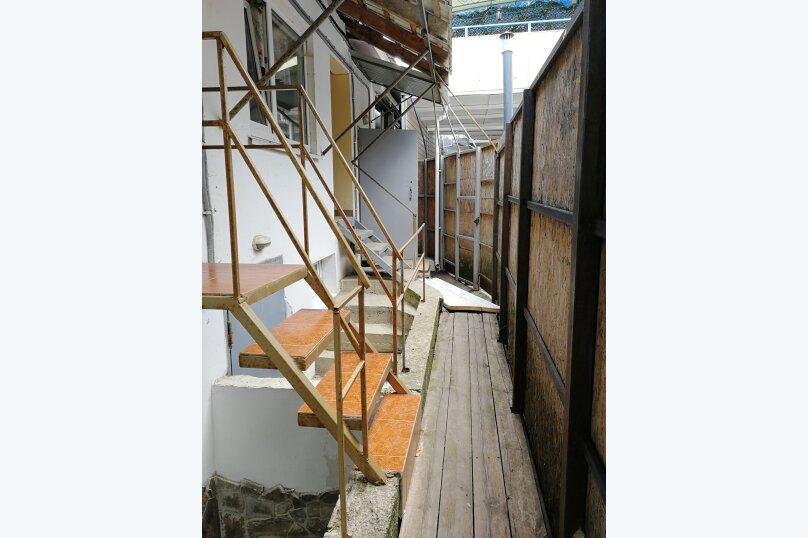 """№ 2. 4-5 этажи., Кооператив """"Волна"""", 1, Семидворье - Фотография 2"""