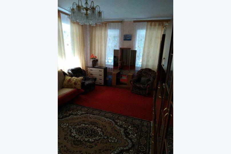 Дом, 90 кв.м. на 6 человек, 3 спальни, Коллективная, 113, Должанская - Фотография 3