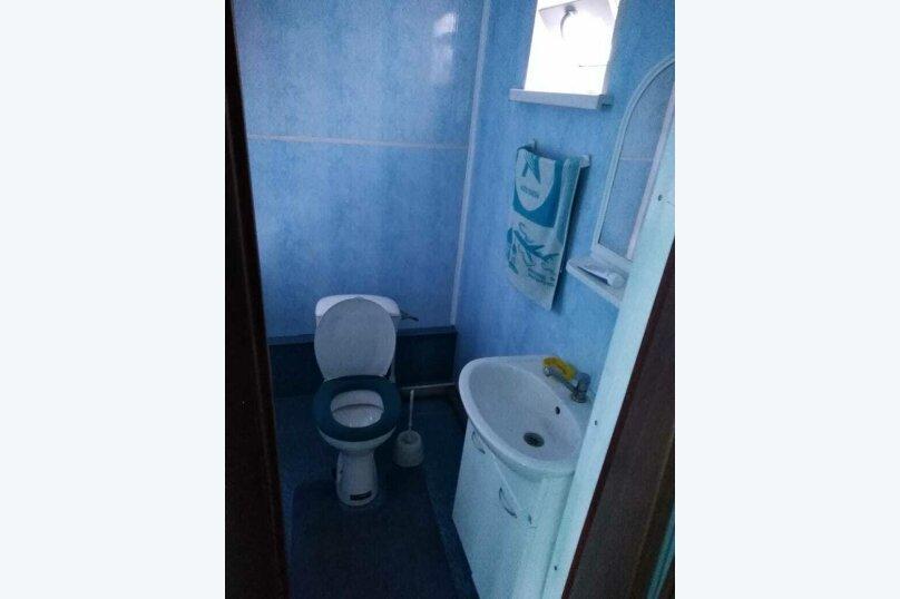 Дом, 90 кв.м. на 6 человек, 3 спальни, Коллективная, 113, Должанская - Фотография 6