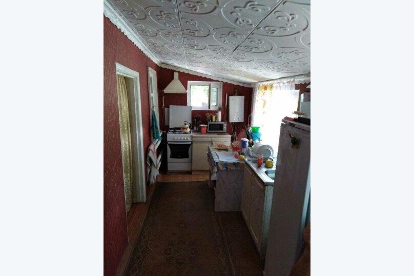 Дом, 90 кв.м. на 6 человек, 3 спальни, Коллективная, 113, Должанская - Фотография 9