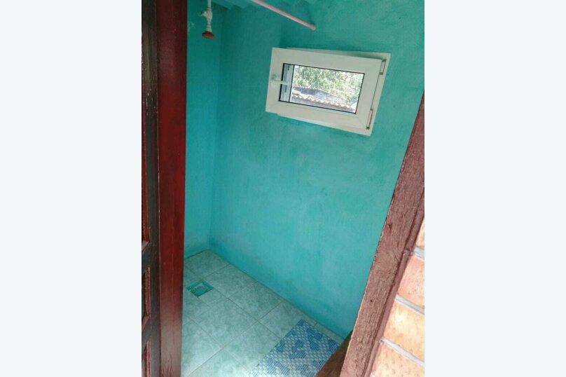 Дом, 90 кв.м. на 6 человек, 3 спальни, Коллективная, 113, Должанская - Фотография 10