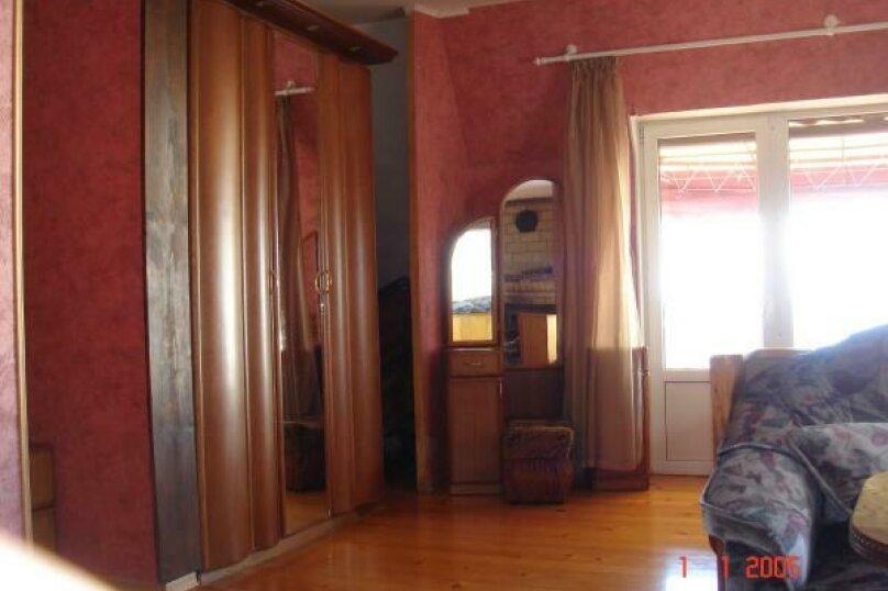 Отдельная комната, Голубая, 5, Симеиз - Фотография 2