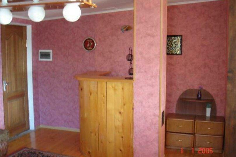 Отдельная комната, Голубая, 5, Симеиз - Фотография 3