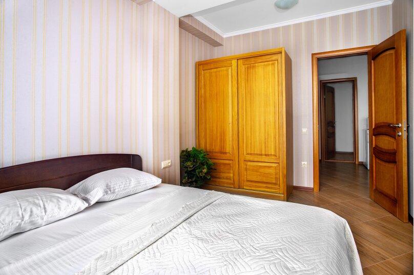 Отдельная комната, Маратовская улица, 28А, Гаспра - Фотография 1