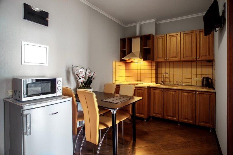 Отдельная комната, Маратовская улица, 28А, Гаспра - Фотография 6