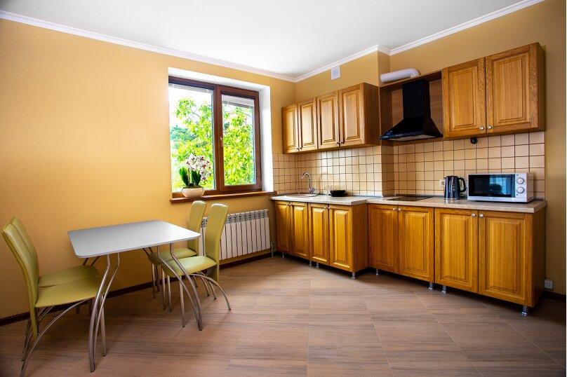 Отдельная комната, Маратовская улица, 28А, Гаспра - Фотография 8