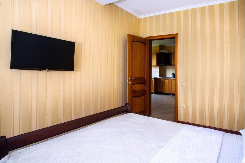 Отдельная комната, Маратовская улица, 28А, Гаспра - Фотография 14