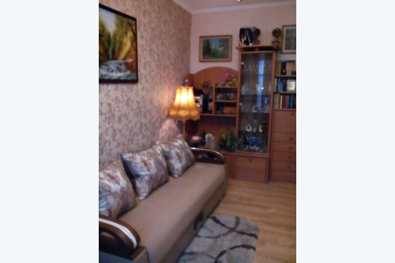 Отдельная комната, Катерная улица, 39, Севастополь - Фотография 7