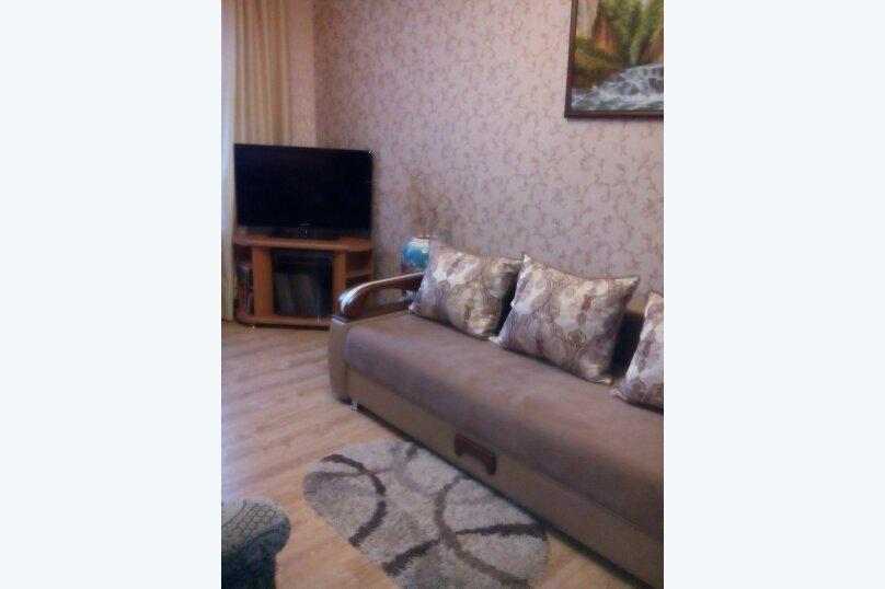Отдельная комната, Катерная улица, 39, Севастополь - Фотография 8