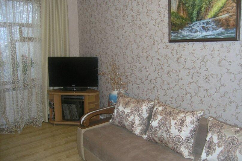 Отдельная комната, Катерная улица, 39, Севастополь - Фотография 9