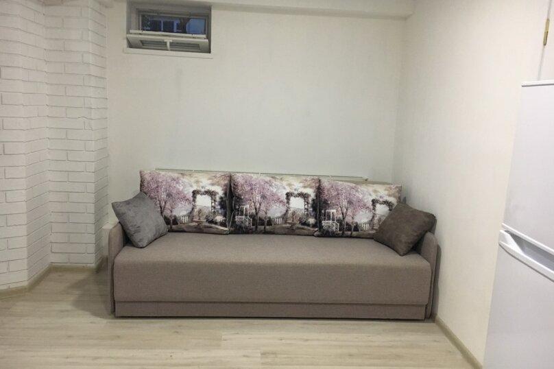 Отдельная комната, улица Ивана Франко, 16А, Евпатория - Фотография 2
