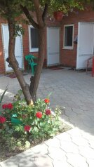 """Гостевой дом """"Ирина"""", Весёлая улица, 14 на 8 комнат - Фотография 1"""