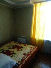Дом, 35 кв.м. на 4 человека, 1 спальня, Пролетарская улица, 4, Евпатория - Фотография 1