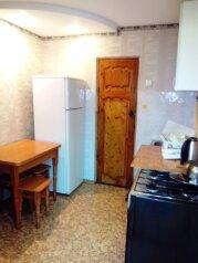Дом, 35 кв.м. на 4 человека, 1 спальня, Пролетарская улица, 4, Евпатория - Фотография 4