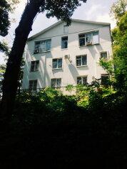 """Гостевой дом, Д/о """"Весна"""", 13 на 18 номеров - Фотография 1"""