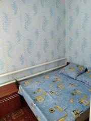 Дом, 90 кв.м. на 6 человек, 3 спальни, Коллективная, 113, Должанская - Фотография 1