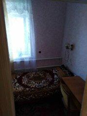 Дом, 90 кв.м. на 6 человек, 3 спальни, Коллективная, 113, Должанская - Фотография 4