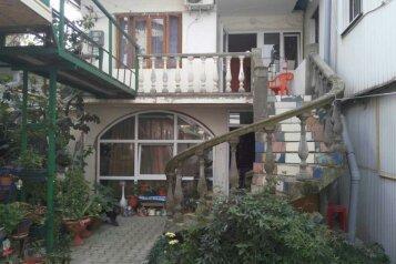 Гостевой дом, улица Павлика Морозова на 4 номера - Фотография 1
