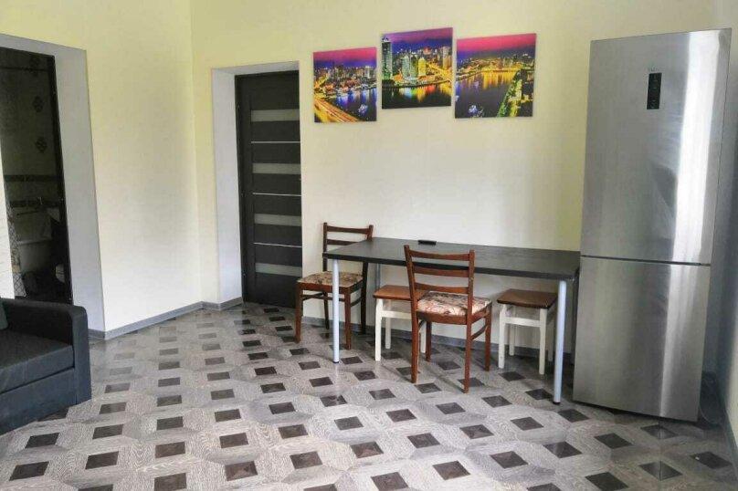"""Гостевой дом """"Ирэн"""", Центральная улица, 6 на 10 комнат - Фотография 36"""