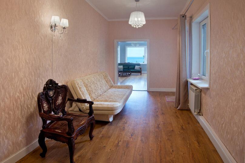 Отдельная комната, улица Дражинского, 23А, Ялта - Фотография 6