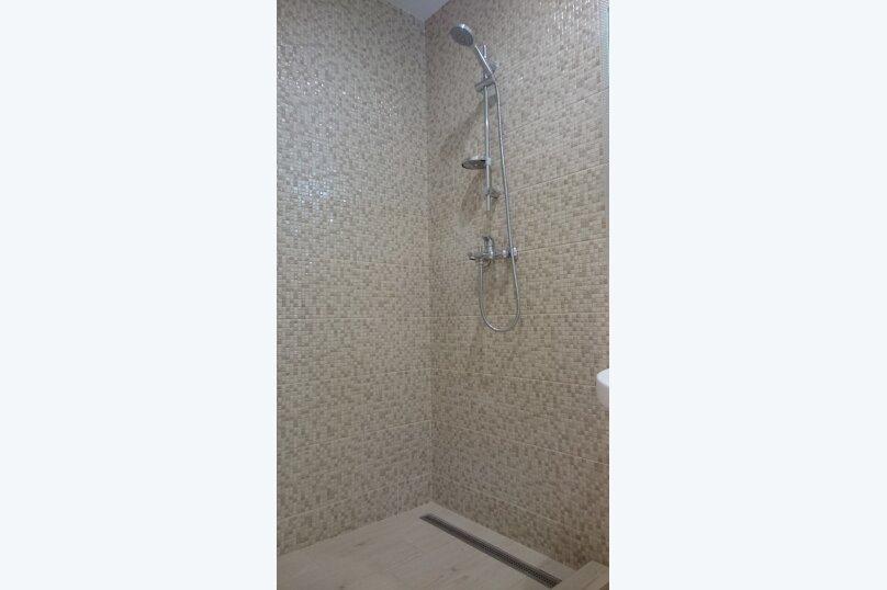 Отдельная комната, улица Дражинского, 23А, Ялта - Фотография 8