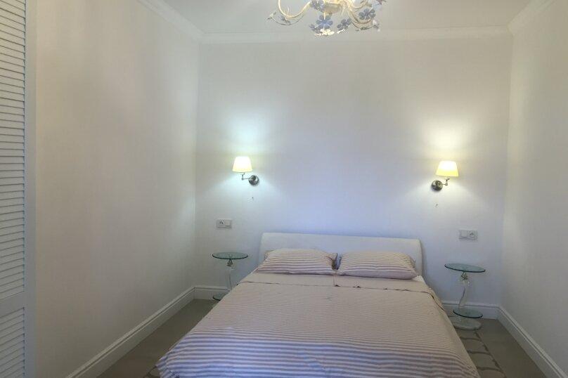 Отдельная комната, улица Дражинского, 23А, Ялта - Фотография 2