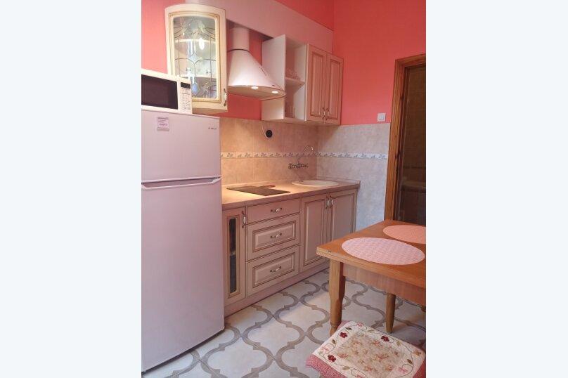 Отдельная комната, улица Дражинского, 23А, Ялта - Фотография 5