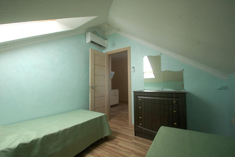 Отдельная комната, Совхозный переулок, 2, Дивноморское - Фотография 6