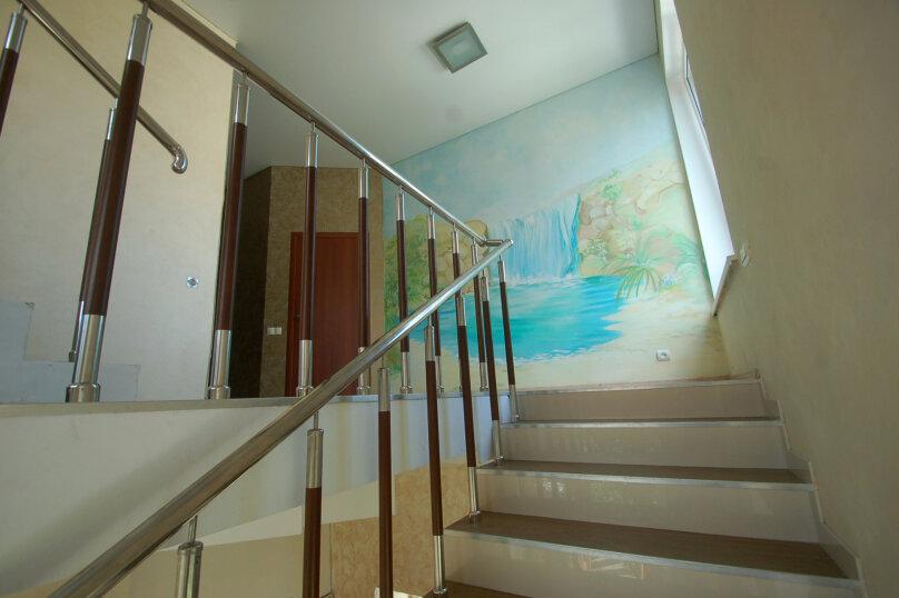Отдельная комната, Совхозный переулок, 2, Дивноморское - Фотография 9