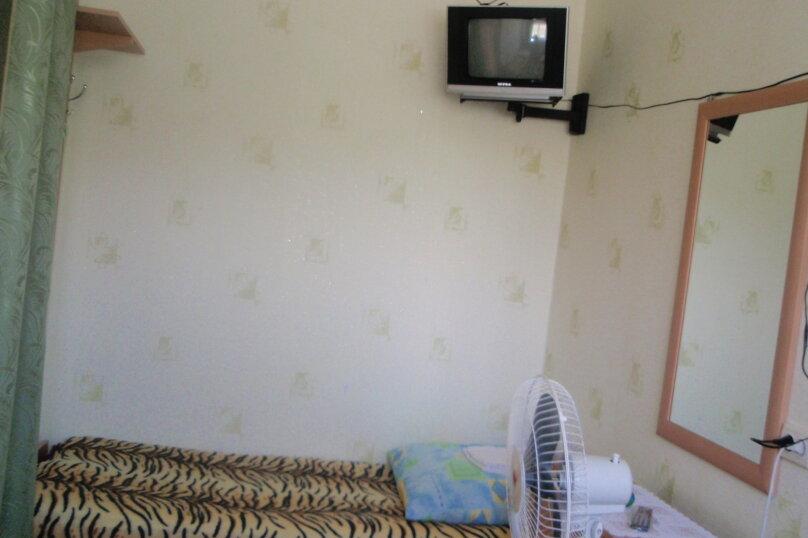 """Гостевой дом """"На Первого Мая 55"""", улица 1 Мая, 55 на 4 комнаты - Фотография 25"""