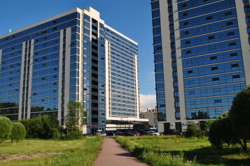 1-комн. квартира, 22 кв.м. на 2 человека, Пулковское шоссе, Санкт-Петербург - Фотография 2