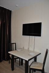 1-комн. квартира, 22 кв.м. на 2 человека, Пулковское шоссе, Санкт-Петербург - Фотография 3